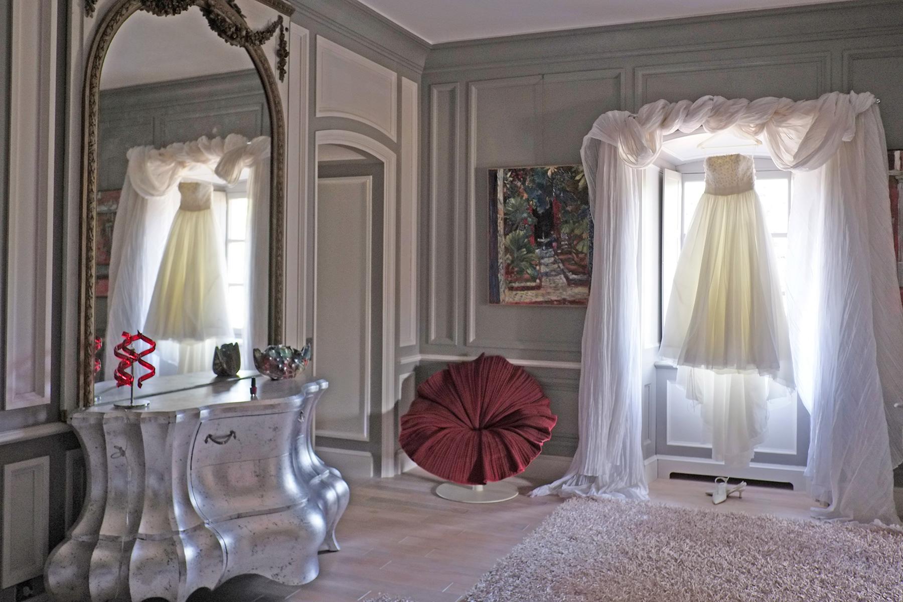 Votre Suite d h´tel luxe