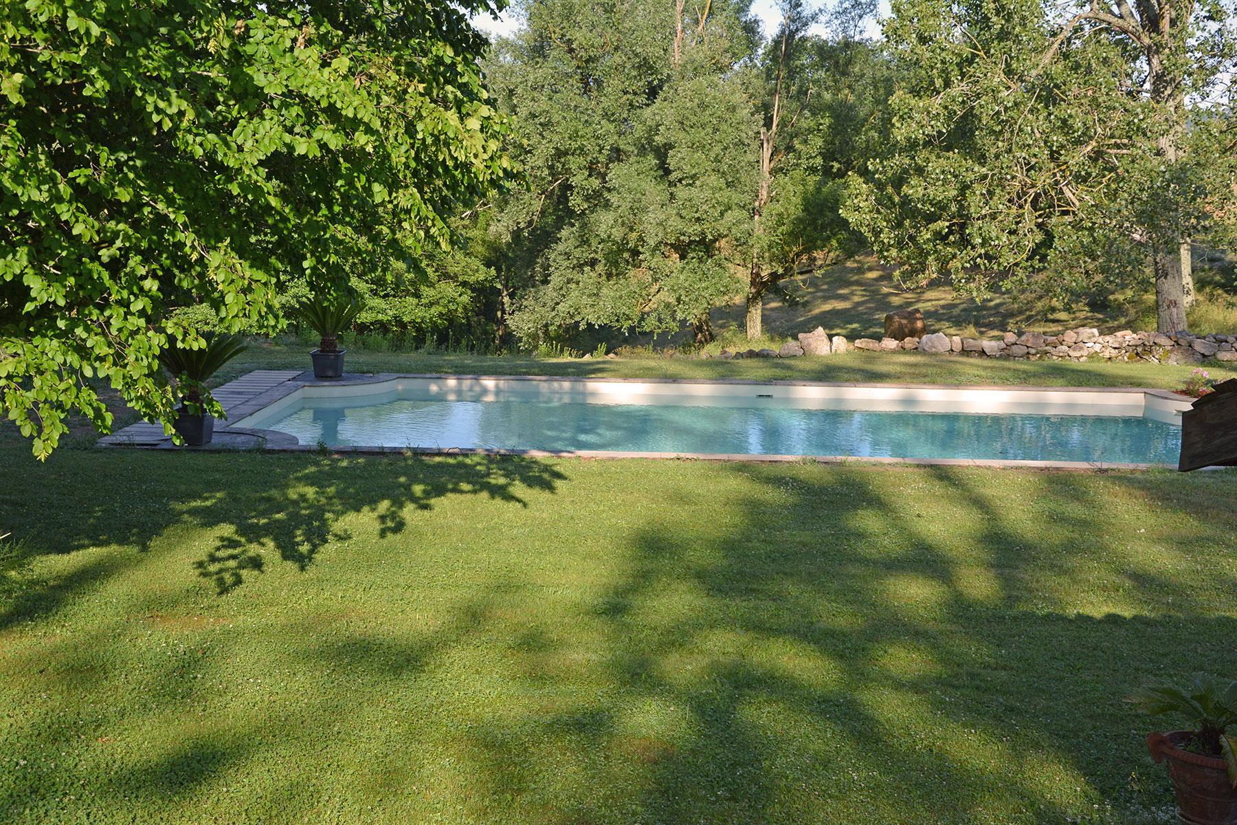 Maison d hotes ardeche luxe ventana blog - Chambre dhote luxe normandie piscine ...