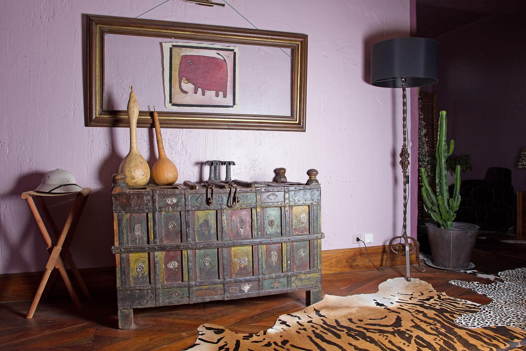 chambre d 39 h tes de luxe au ch teau proche valence et viarh na. Black Bedroom Furniture Sets. Home Design Ideas