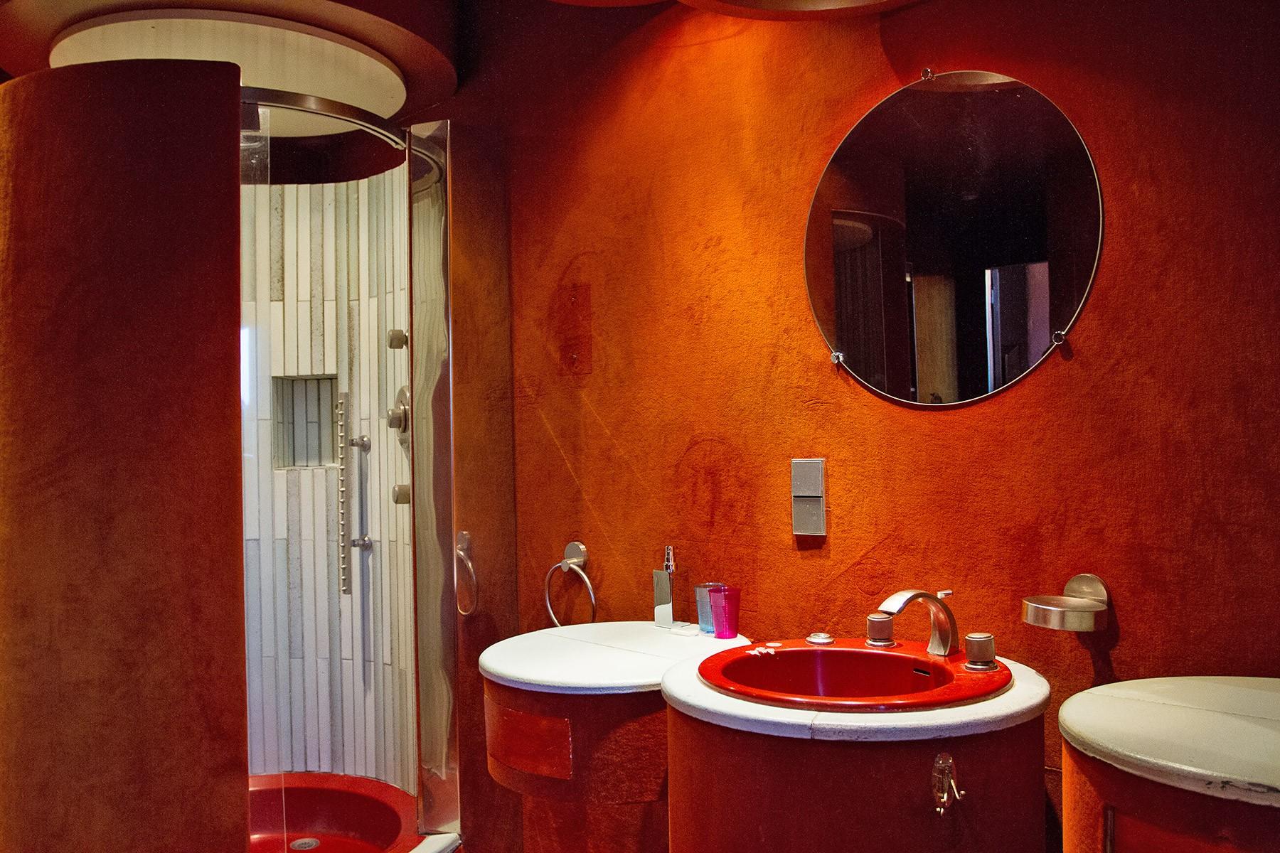 Chambre d h´tes de luxe au ch¢teau proche Valence et Viarh´na Page 2