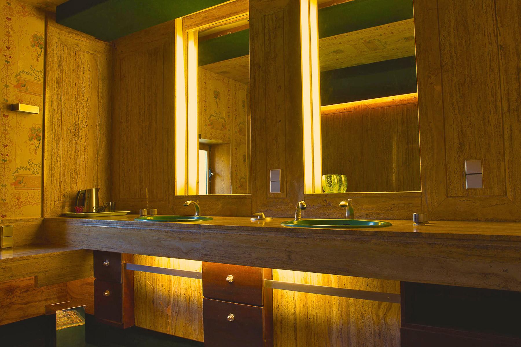 Salle De Bain Blanche Grise Et Bois ~ Salle De Bain Valence Excellent Carrelage Salle De Bain Brico Depot