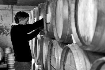 https://www.chateaudubesset.com/chateau-hotel-ardeche/uploads/sejour-oenologie-vin-cornas-saint-peray-domaine-vins-alain-voge-400x267.jpg